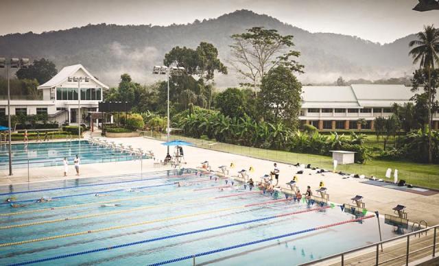 pool_thai